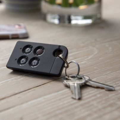 Port St. Lucie security key fob